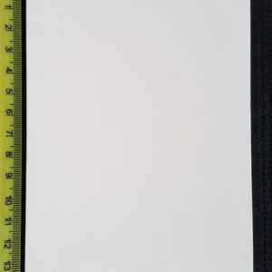 Iconography Supplies - Gessoed Board Flat 9.5x13.5cm
