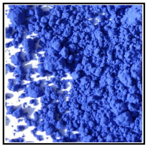 Iconography Supplies - Artists Pigment - Lapis Lazuli